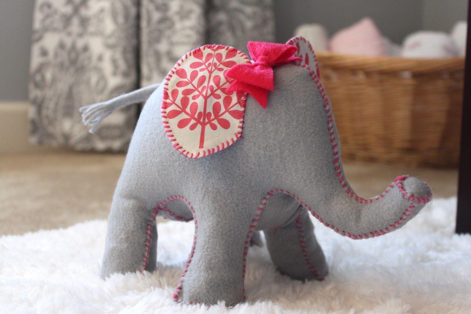 Elephant Door Stop Ideas On Foter