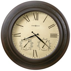 Howard Miller Wall Clock Foter