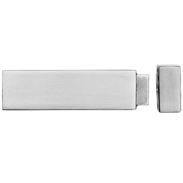 Charmant Magnetic Door Stop 1