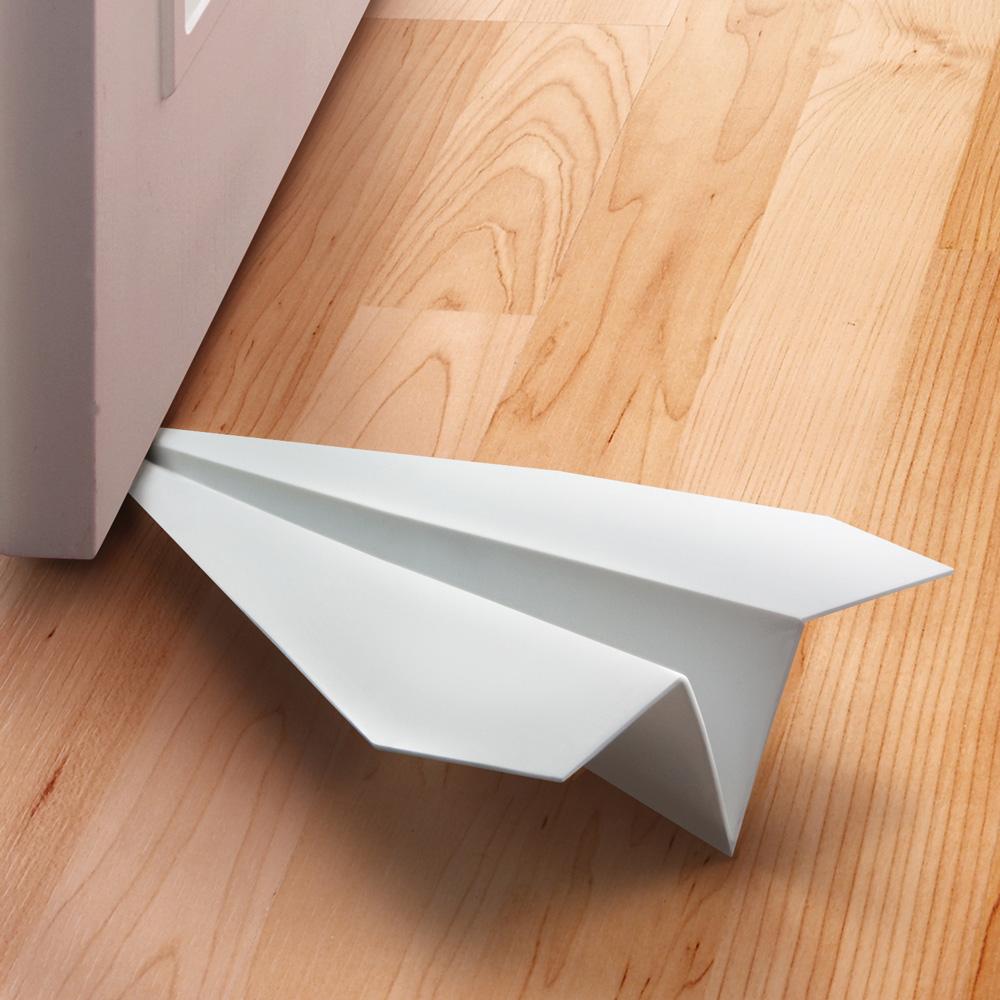 Modern Door Stops   Ideas On Foter