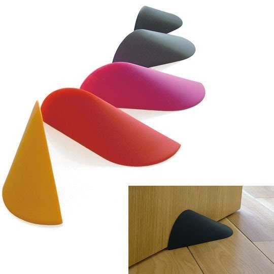 Delicieux Ooob A Fun Playful Door Stop