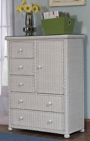 Rattan Bedroom Furniture - Foter