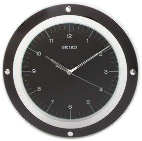 Large Wall Clocks Contemporary