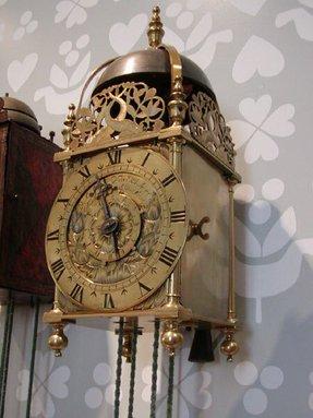 Antique Wall Clocks Ideas On Foter