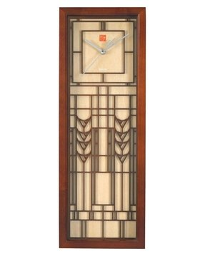 Art Deco Wall Clocks - Foter