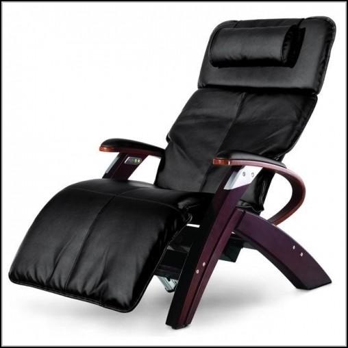 Superieur Body Balance Black Zero Gravity Chair This Stylish Black Zero