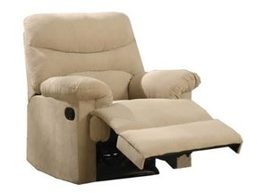 Electric Recliner Chairs Ideas On Foter