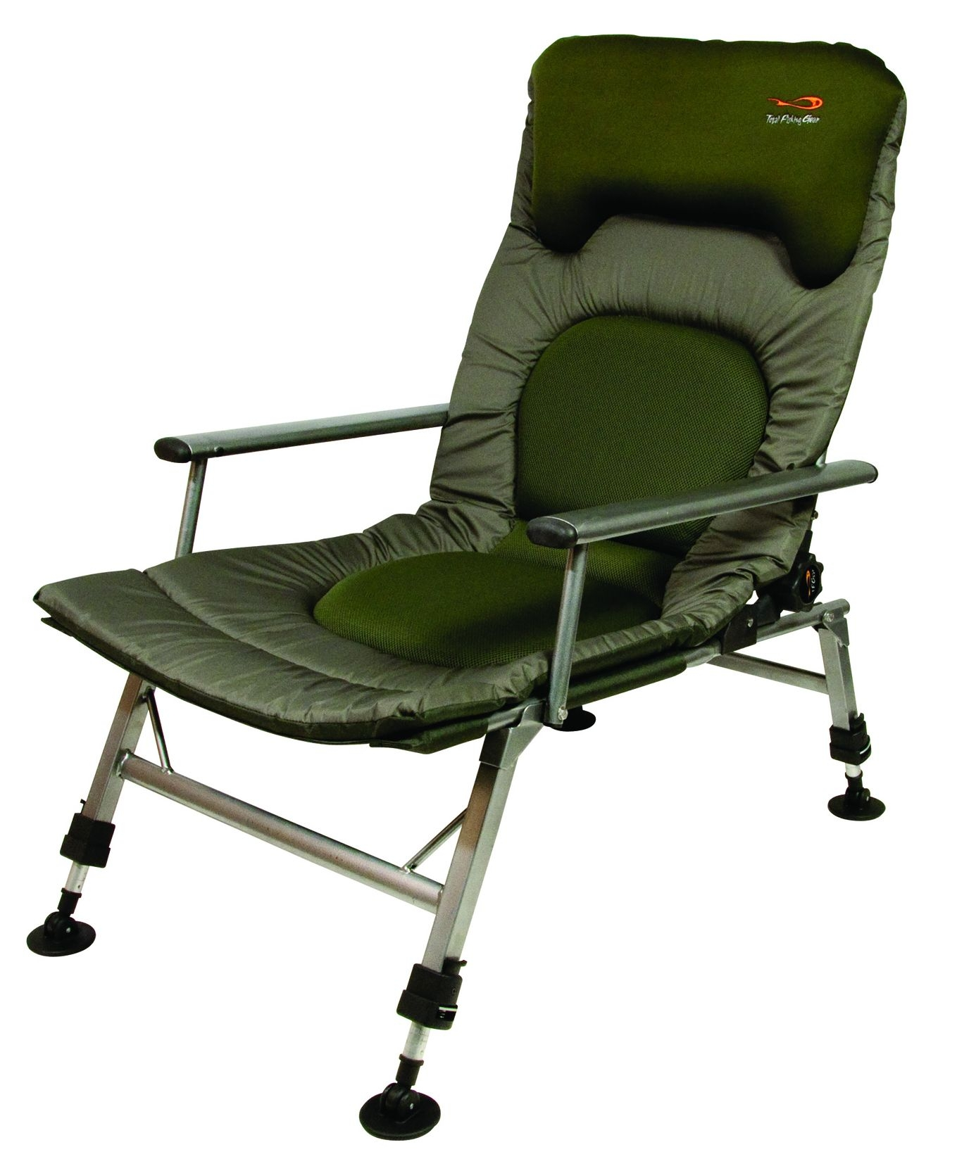 Beau Camping Chairs 13