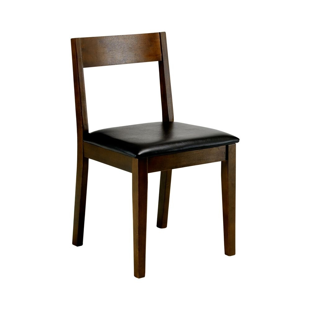 Marvelous Cheap Chairs 2
