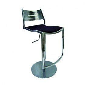 Furniture Imports Backless Bar Stool Foter