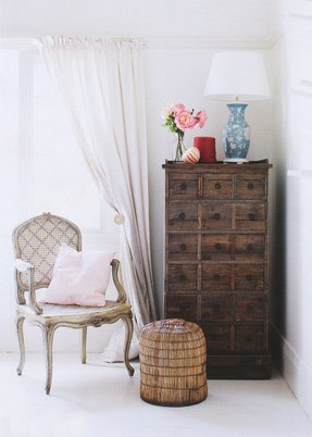 Bedroom Chairs Ideas On Foter