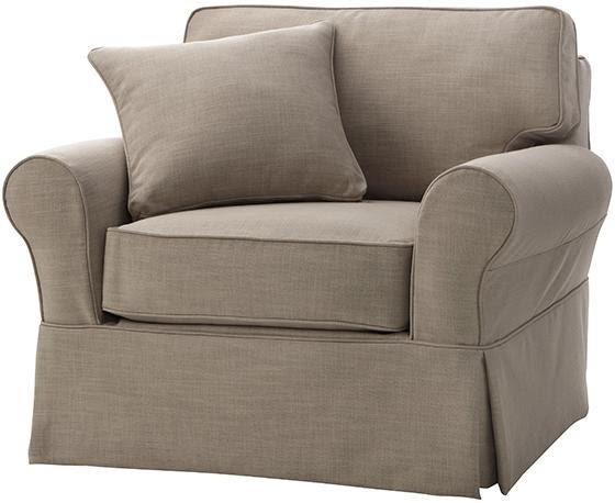 Delicieux Comfy Chairs 3