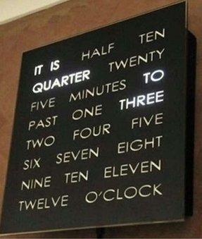 Funky Wall Clocks Ideas On Foter