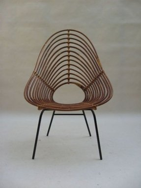 Design chairs 5