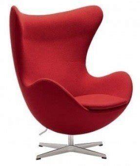 Nice Designer Chairs 2