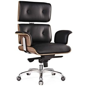 Eames office replica executive chair buy replica eames office chairs