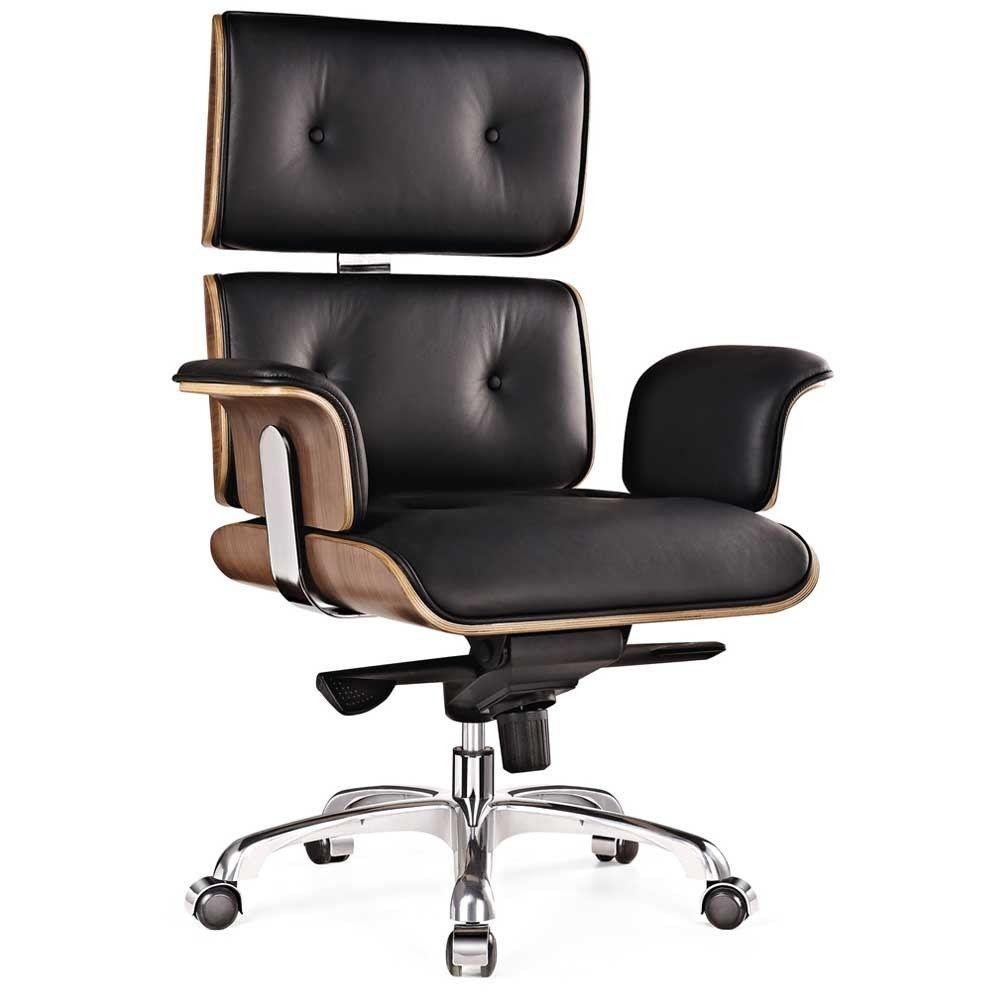 Charmant Eames Office Replica Executive Chair Buy Replica Eames Office Chairs