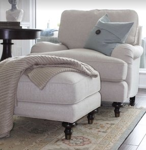 English Style Arm Chairs Foter