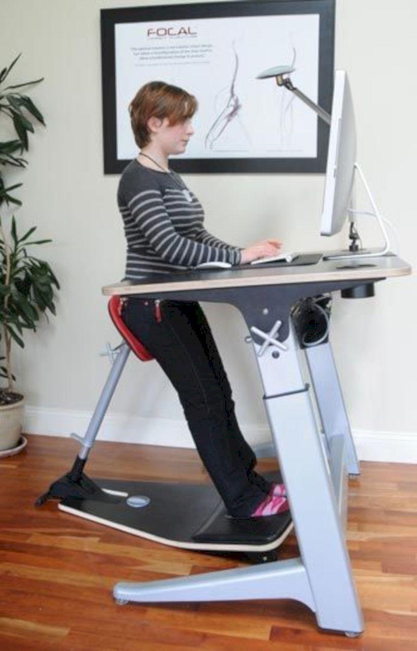 Ergonomic Desk Chairs Foter