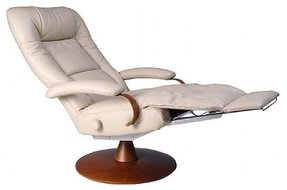 Ergonomic recliner chairs 1