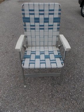 Folding Lawn Chairs Foter