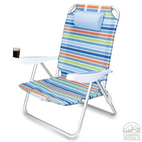 50 Best Lightweight Portable Folding Beach Chairs Foter
