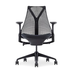 Best Office Chairs Ideas On Foter