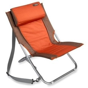 Folding Beach Chairs Foter
