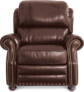 Lazy boy recliners 1