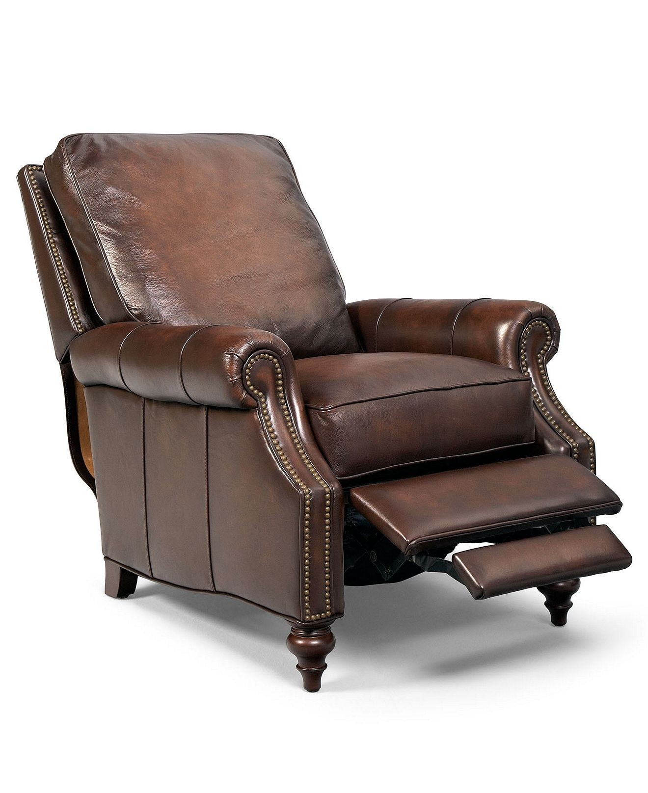 Superieur Luxury Recliners   Ideas On Foter