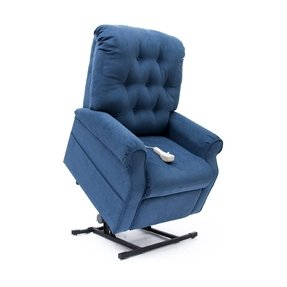 Power Recliners Foter