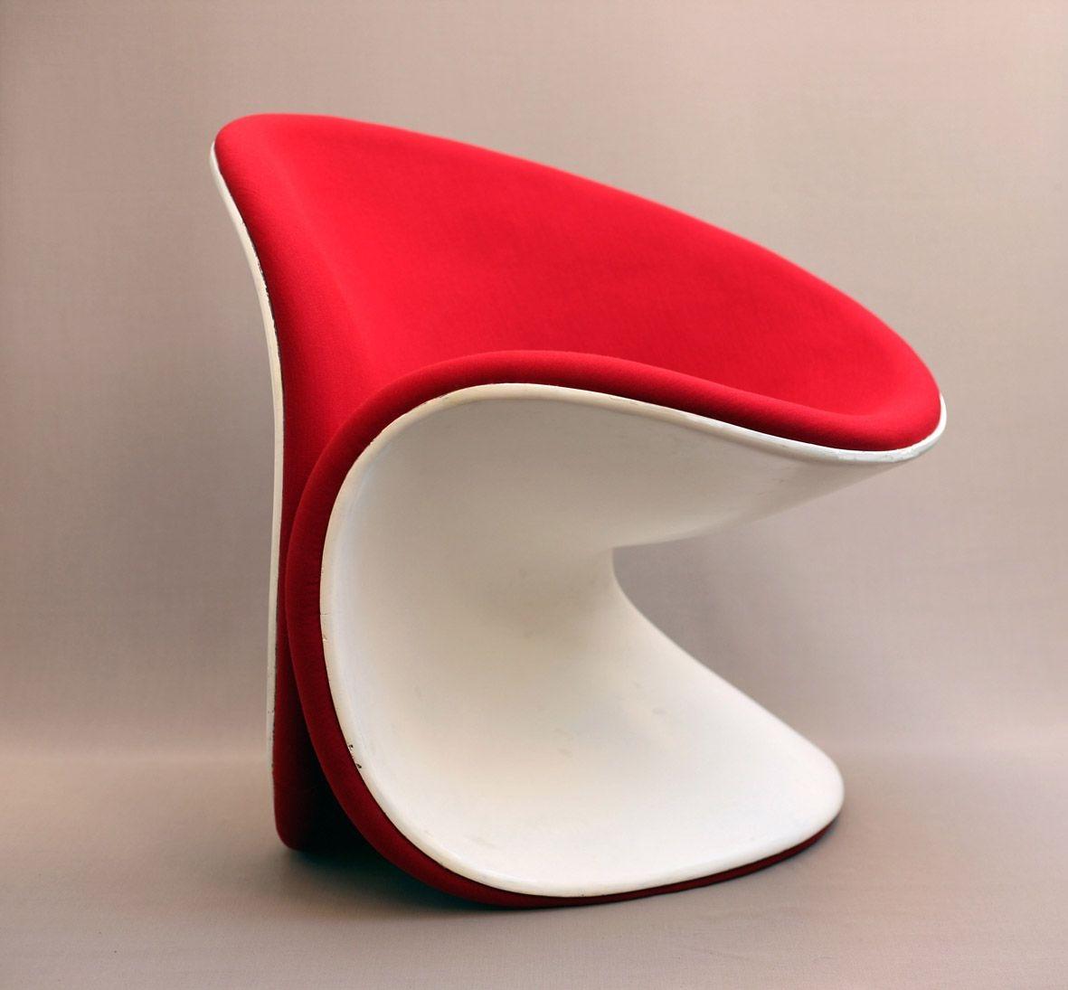 Ordinaire Modern Chairs 13