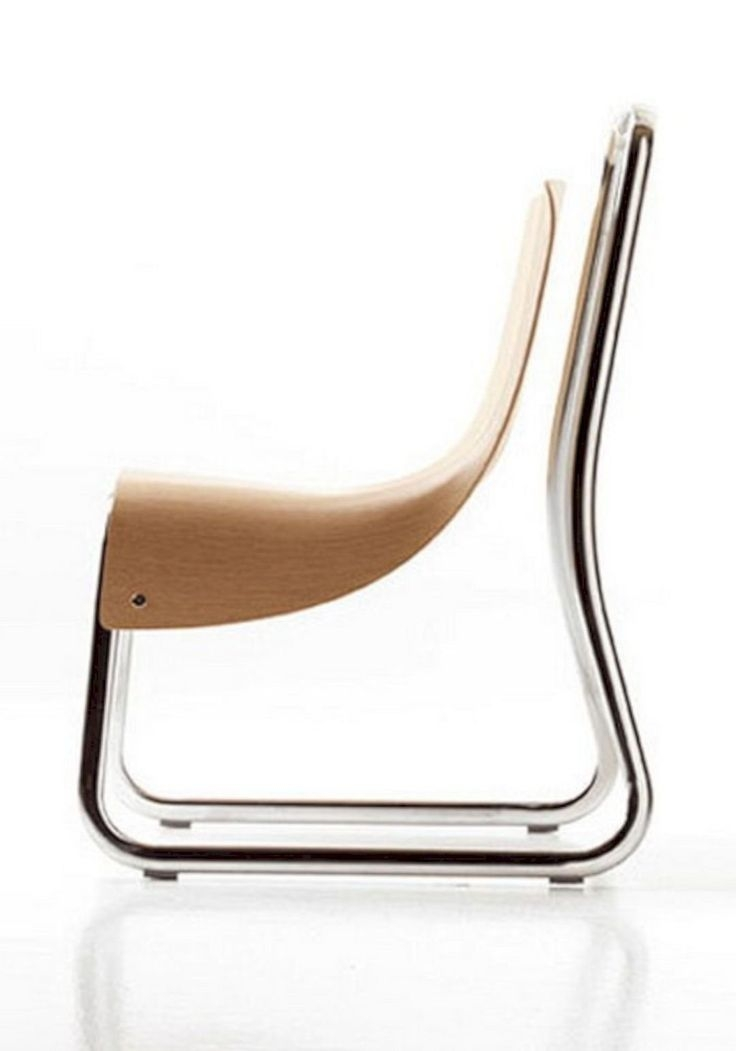 Delicieux Modern Chairs 14