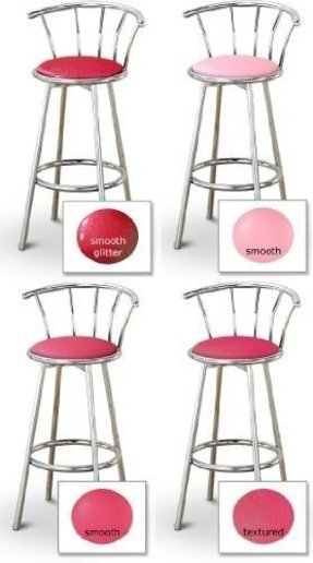 Wrought Iron Outdoor Bar Stools Ideas On Foter