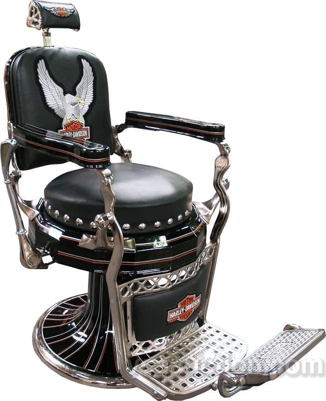 Barber Chairs Foter