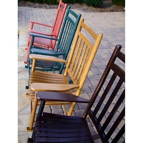 outdoor rocking chairs foter