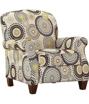 Recliner Accent Chairs Foter
