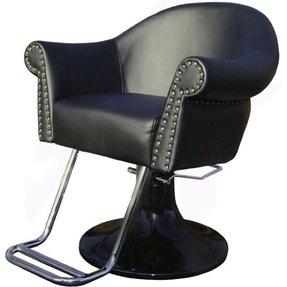 Awe Inspiring Salon Chairs Ideas On Foter Dailytribune Chair Design For Home Dailytribuneorg