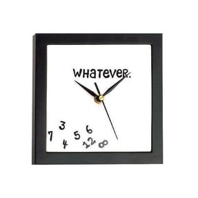 Unique wall clocks 2