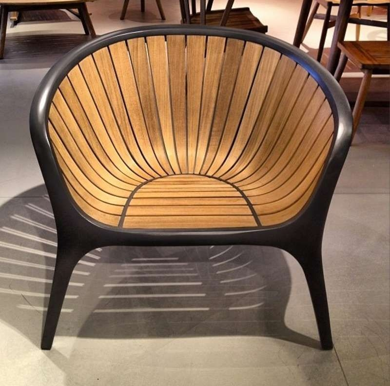 Awesome Unusual Chairs 1