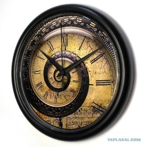 Unusual Wall Clocks Foter