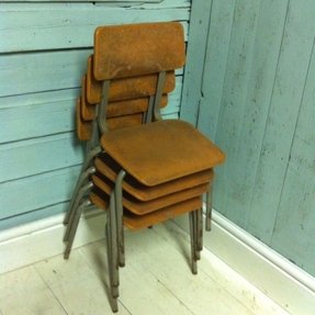 School Chairs Ideas On Foter