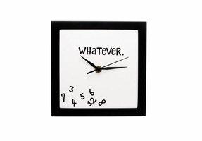 Novelty Wall Clocks Foter