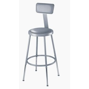 Science Lab Stools Foter