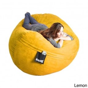 Swell Jumbo Bean Bags Ideas On Foter Gmtry Best Dining Table And Chair Ideas Images Gmtryco