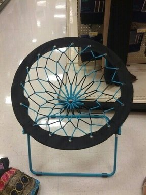 Dorm Chairs Ideas On Foter