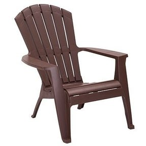 Resin Adirondack Chairs Foter