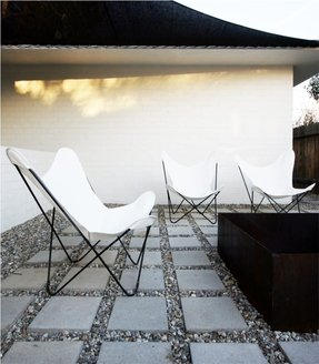 Butterfly Chairs Foter