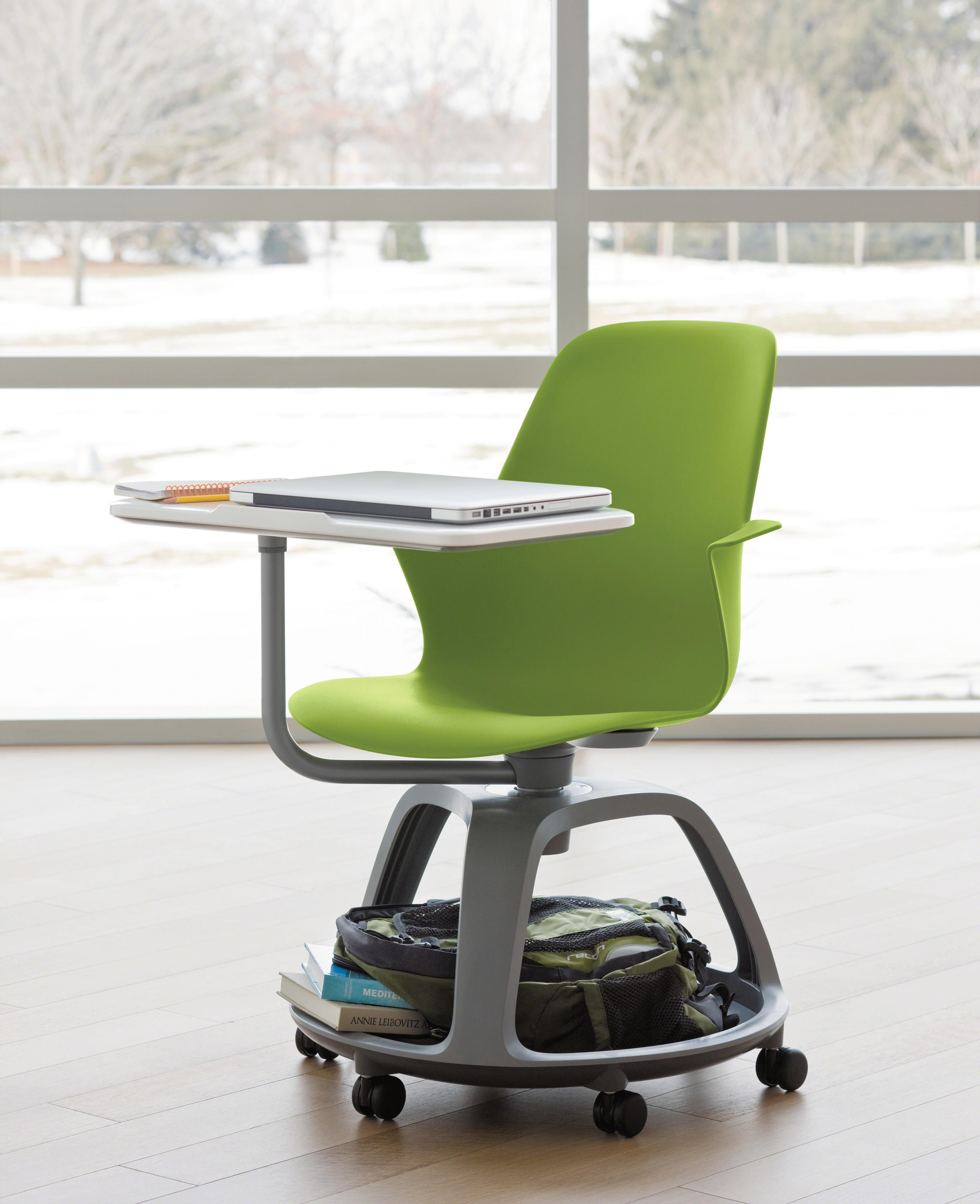Classroom Chairs Foter