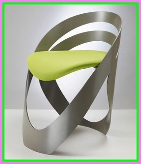 Contemporary chairs 12